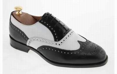 chaussures type richelieu femme chaussure richelieu homme gris chaussure richelieu grande taille. Black Bedroom Furniture Sets. Home Design Ideas