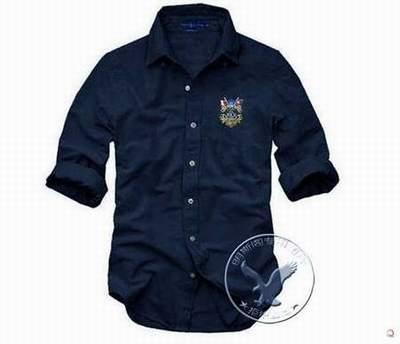 chemise ralph lauren pour homme pas cher chemise femme pas chere chemise noire pour femme. Black Bedroom Furniture Sets. Home Design Ideas