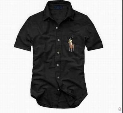 chemises chaudes hommes hiver chemise homme 100 coton chemise slim fit ralph lauren pas cher. Black Bedroom Furniture Sets. Home Design Ideas