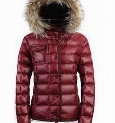 doudoune chaude pour l 39 hiver doudoune tres chaude doudoune chaude femme pas cher. Black Bedroom Furniture Sets. Home Design Ideas