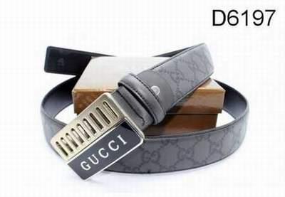 gucci 2014 ceinture ceinture gucci boucle metal ceintures. Black Bedroom Furniture Sets. Home Design Ideas