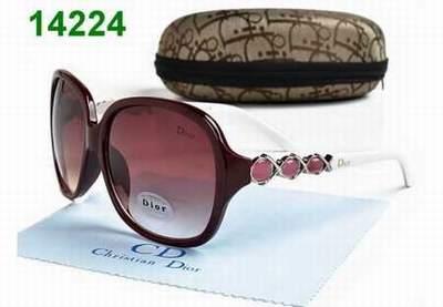 lunettes de soleil pas cher femme lunettes de soleil dior. Black Bedroom Furniture Sets. Home Design Ideas