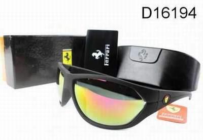 marque lunette de soleil bronzage lunettes soleil ferrari frogskins lunettes de soleil ferrari. Black Bedroom Furniture Sets. Home Design Ideas