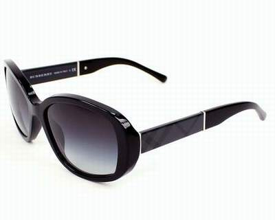 burberry sport sunglasses 1mrn  prix des lunettes de soleil burberry,lunettes de soleil burberry  aviator,lunettes burberry sport