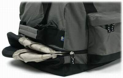 Sac de voyage burton wheelie sub sac de voyage ziploc sac a dos de voyage cdiscount - Sac voyage decathlon ...
