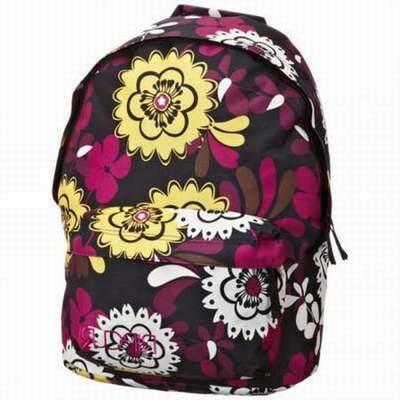 sac de voyage rip curl multico sac de cours rip curl sac a. Black Bedroom Furniture Sets. Home Design Ideas