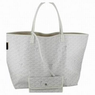 Sac longchamp roseau blanc sac blanc texto sac a main femme patrick blanc - Gravier blanc castorama ...