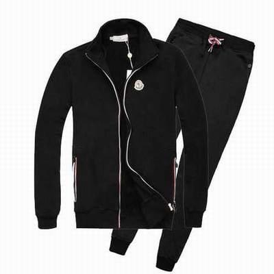 eea068683f4fb jogging adidas femme decathlon survetement ...